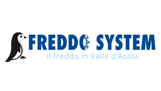 Freddo sys : Brand Short Description Type Here.