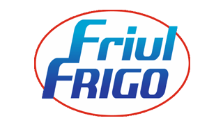 Friul frigo : Brand Short Description Type Here.